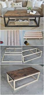 diy projects for home decoration