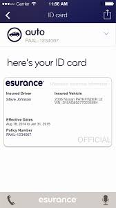 allstate car insurance cards best of esurance auto insurance quote