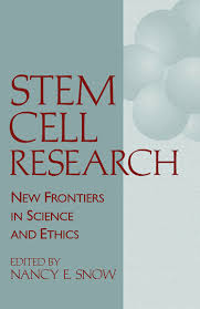 embryonic stem cell research pro and cons essay docoments ojazlink stem cell research pros and cons essay on the necklace