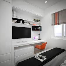 stylish office. like architecture u0026 interior design follow us stylish office