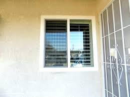 window glass replacement cost estimator low e glass cost medium size of clad windows average cost