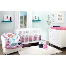 macys baby cribs crib bedding sets with pers affordable nursery furniture baby target full