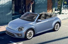 Light Blue Beetle For Sale 2019 Volkswagen Beetle Vw Review Ratings Specs Prices