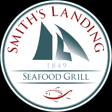 smiths landing seafood grill smiths landing seafood grill