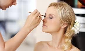 makeup application makeupbyyhara