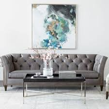 Leather sofa living room Cognac Custom Quick Ship Ethan Allen Shop Sofas And Loveseats Leather Couch Ethan Allen