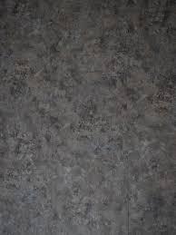 seal rock utility vinyl plank flooring