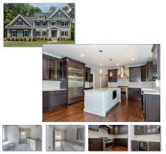 Just Finished Kitchens In New Jersey Designed And Built By The