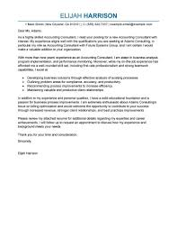 education consultant cover letter 42 consulting cover letter sample new villamartis info