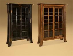 office bookcase with doors fine doors bookcase with sliding doors new bookcases glass door throughout