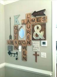 letters wall decoration large metal wall letters metal letters for wall large letters wall decor large