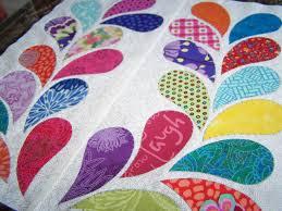 Gallery Scrap BOM : Modern Quilt Blog ~ Rebecca Mae Designs ... & Gallery Scrap BOM : Modern Quilt Blog ~ Rebecca Mae Designs Adamdwight.com