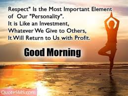 Good Morning Pics With Quotes Best of Good Morning Images With Quotes BDFjade