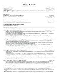 Print Resume On Cardstock Business Writing In Action Best Of Print