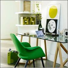 professional office decor ideas work. professional office decorating ideas for women home decoration decor work e