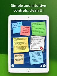 todo checklist abc notes todo checklist sticky note ipa cracked for ios free