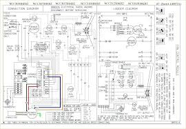 heil furnace wiring diagram wiring diagrams best heil furnace wiring diagram wiring diagram schematic diagram heil wiring furnace nuls100bh01 heil furnace wire