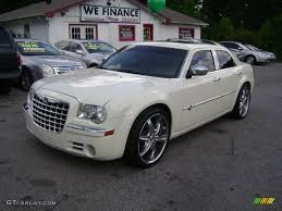 All Types » 2008 Chrysler 300 Touring Specs - 19s-20s Car and ...