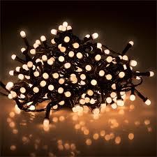 Cherry Blossom Light Tree Bunnings Lytworx 200 Led Warm White Fairy Lights Bunnings Warehouse