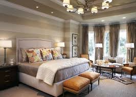 romantic master bedroom decorating ideas pictures. Romantic Master Bedroom Designs Bedrooms Brown Decor And Best Concept Decorating Ideas Pictures