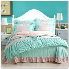 girls comforter sets twin bedding for teenage girl comforter sets teen girls grey or blue cute