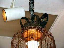 medium size of mini drum lamp shades for chandeliers chandelier pendant lights burlap shade silver lighting
