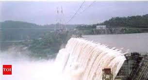 Image result for punjab bhakra dam