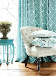 teal blue home decor mindfulsodexo