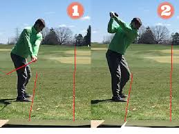 parallel planes in sports. how to swing on plane in golf | - 1129.7kb parallel planes sports