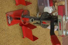 Mec Shot Shell Loading Presses De Chiel Firearms