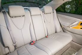 2007 toyota camry seat covers 2007 toyota camry xle rear seats picture 2016 toyota camry seat