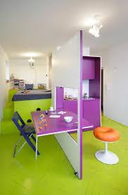 Oak Bedroom Suites Costco Child Bedroom Furniture Kids Bedroom Furniture Costco