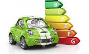 Compare Car Insurance Quotes Custom The Trick To Comparing Car Insurance Quotes Car Insurance