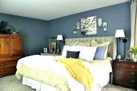 Gray master bedroom ideas Purple Gray Master Bedroom Ideas Master Bedroom Gray And Blue Gray Master Bedroom Ideas Master Bedroom Makeover Way2brainco Gray Master Bedroom Ideas Askvladinfo