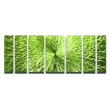 lime green wall art peachy design lime green wall art ideas modern sculpture painting studio expressive lime green wall art  on lime green bathroom wall decor with lime green wall art lime green wall art bedroom bathroom artwork