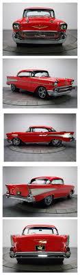 Best 25+ Chevrolet bel air ideas on Pinterest | Bel air car, Bel ...