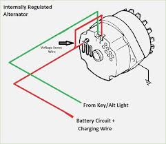 2wire gm alternator diagram wiring diagrams best 2 wire alternator diagram wiring diagrams schematic 1989 gm alternator wiring diagram 2wire gm alternator diagram
