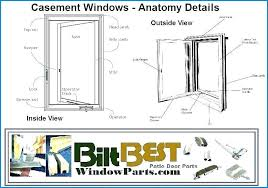 Andersen Window Sizes Chart Anderson Window 400 Series Creoleconstructioncleaning Co