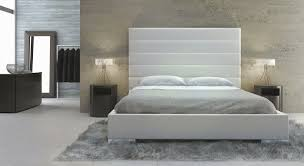 bedroom modern lighting. Modern Lighting Above Small Table Furniture For Exquisite Bedroom Decoration With Best Large Square Rugs Under Elegant Headboard Bed Design And Creative L