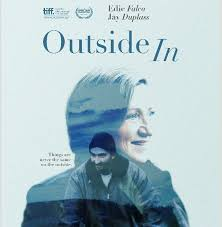 Outside In (2017) subtitulada