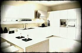 modern white kitchens with dark wood floors.  Kitchens Inspiration Kitchen Ultra Modern White Kitchens With Dark Wood Floors  Powder Room Deductour