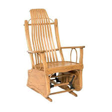 rocking chairs walmart canada. walmart baby rocking chair best glider for nursery chairs canada a