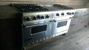 Viking gas range Green 60 Gas Range Viking Range 60 Inch Gas Ranges Yale Appliance Blog 60 Gas Range Viking Range 60 Inch Gas Ranges Highsocietybostonclub