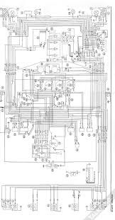 transit connect ac diagram all about repair and wiring collections transit connect ac diagram ford transit connect wiring diagram nilzanet post 1339956289 ford transit connect