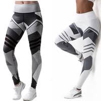 China Yoga Pants Seller | Chinese Other Store from Jmdc | DHgate ...