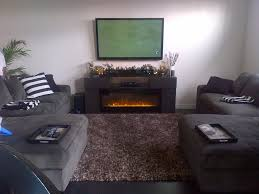 bookcases media nl dimplex electric fireplace entertainment center concord dark grey console costco manual repair fireplaces