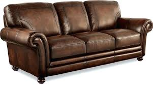 lazy boy leather sofas architecture sofa sleeper modern sleepers cool dark navy most throughout 4 amanda reviews