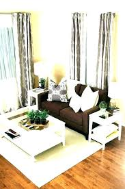 color schemes for brown furniture. Living Room Color Schemes With Brown Furniture Couch Decorating Ideas Chocolate Colors For Rooms Dark O