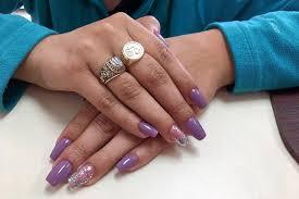 austin s 4 best nail salons that won t
