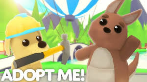 Maybe you would like to learn more about one of these? Adopt Me Dragon Pet Code Frost Dragon Adopt Me Wiki Fandom Codes For Adopt Me To Get Free Frost Dragon 2021 Frost Dragon Adopt Me Page 1 Line 17qq Com Poslednie Tvity Ot Adopt Me Codes Roblox 2021 Adoptmecode Jone Basnett From I0 Wp Com This